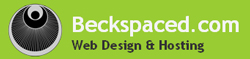 Beckspaced-Web-Design-Wiesentheid-01