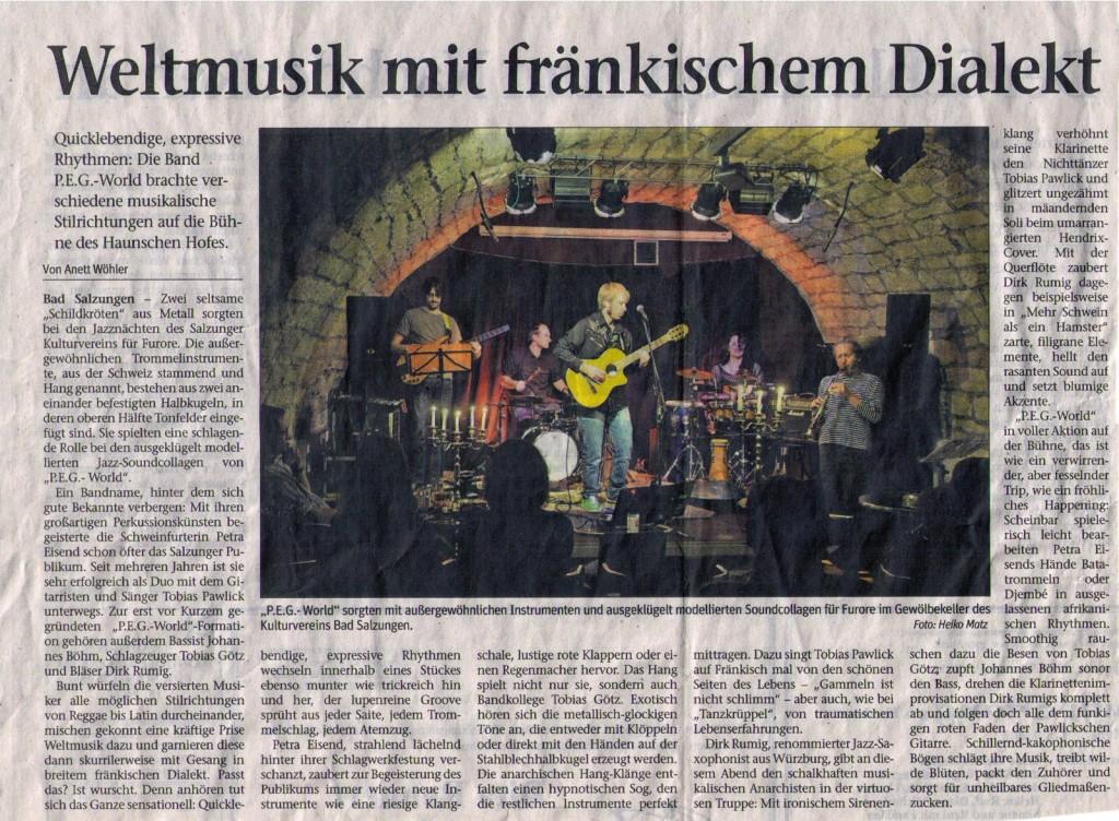 Weltmusik-Mit-Fränkischem-Dialekt