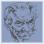 logo-albert-schweizer-schweinfurt-01