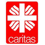 logo-caritas-schweinfurt-01