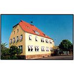 logo-grundschule-grettstadt-01