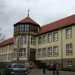 logo-grundschule-oberndorf-01
