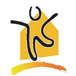 logo-jugendhilfezentrum-grafenrheinfeldt-01