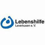 logo-lebenshilfe-schweinfurt-01