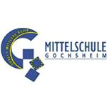 logo-mittelschule-gochsheim-01
