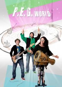 peg-world-01