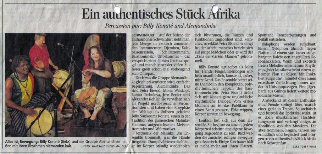 Ein-Authentisches-Stueck-Afrika