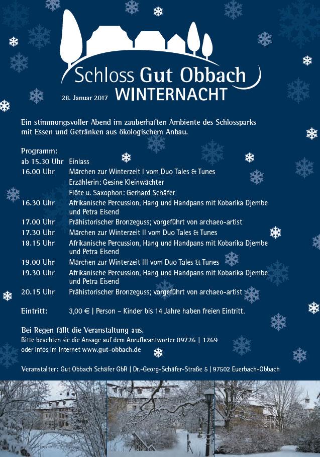 winternacht-schloss-gut-obbach-23012017-01