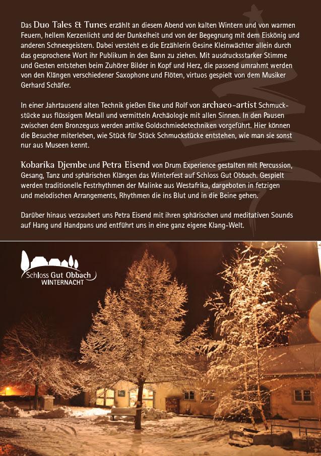 winternacht-schloss-gut-obbach-23012017-02