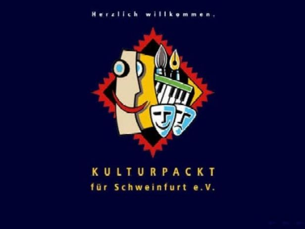 Kultur-Packt Gala