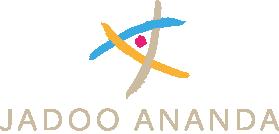 Jadoo Ananda Logo